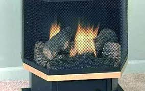 vent free gas fireplace safe gas fireplace small vent free gas fireplace small gas fireplace inserts vent free gas fireplace safe
