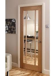 Internal Sliding Door Track Internal Folding Sliding Doors Sliding French  Doors Sliding Kitchen Cabinet Doors