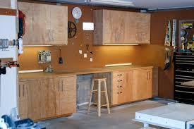 Workshop Cabinets Diy Decor Limitless Storage Possibilities With Gladiator Garage