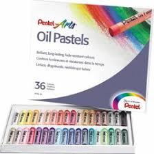 <b>Цветные карандаши</b> для рисования — купить на Яндекс.Маркете