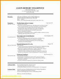 Sorority Resume Examples Best Of Help Me Create A Resume For Free