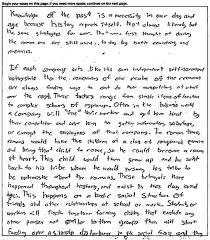 medea essay twenty hueandi co medea essay
