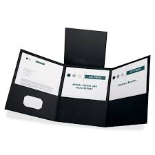 Resumes Resume Folder Leather Portfolio Professional Padfolio Legal