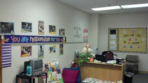 Bulletin Boards  Savvy School CounselorCounseling Room Design Ideas
