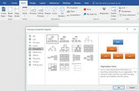 Microsoft Office Org Chart Tool Microsoft Office Flowchart Best Of Equipment Flow Diagram