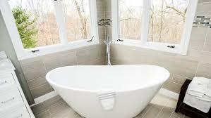 large soaking tub. Exellent Large Large Soaking Bathtub Shaped Like Basin Inside Bathroom Intended Soaking Tub Angieu0027s List