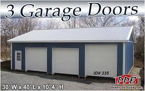 10 x 8 garage doors charming light cabinet magnificent 10 x 8 garage door 7 9