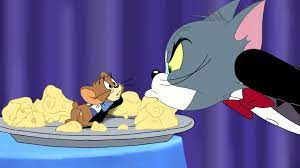 Tom and jerry mkv - Tom and Jerry Tales 2006 ( Abracadumb )