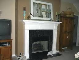 cost to install gas fireplace insert insert modest design cost to install fireplace interesting install gas