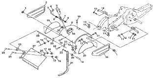 tiller parts diagram the uptodate wiring diagram Barreto 918 Tiller at Barreto Tiller Wiring Diagram