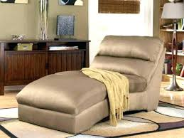 bedroom lounge chairs. Lounge Chairs For Bedroom Modern Indoor Chaise