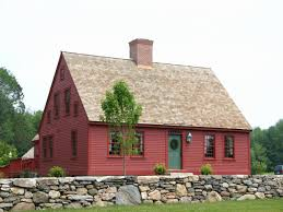 classic new england home plans lovely new england colonial house plans home antique classic