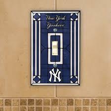 New York Yankees Bedroom New York Yankees Bedding Yankees Bedding Sports Team Bedding