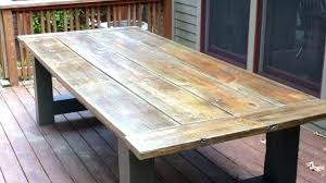 diy outdoor furniture plans. Outdoor Dining Table Astounding Wooden Of Best Ideas On Patio Diy Outside  Pie . This Video File Cannot Be Code Round Furniture Plans E