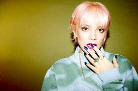Every Lily Allen Song Ever, Ranked