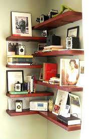 corner furniture pieces. Bedroom Corner Furniture Piece Stand Medium Size Of Pieces Flat Panel . C