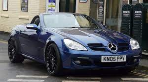 All those inherent slk values of refinement and luxury are. Mercedes Benz Slk 350 3 5 Convertible Richtoy Hd Youtube