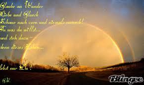 Der Spruch Mit Sonnenuntergang Mein Bilder Blog Kb