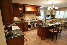 Off Gassing Cabinets Keeping Your Kitchen Remodel Healthy Boss Cabinetry