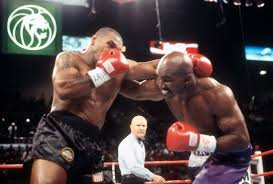 Tyson will face roy jones jr. When Is Mike Tyson Vs Roy Jones Jr Fight Date Time And How To Watch Heavyweight Clash Mirror Online
