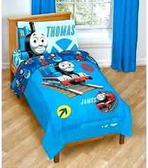 Thomas Bedroom Furniture The Train Bedroom The Train Furniture The ...