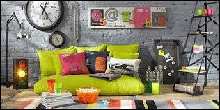 theme urban urban chic girls style decorating urban theme urban theme
