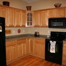 kitchen color ideas with light oak cabinets 78 best