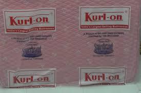 kurlon vs sleepwell difference and