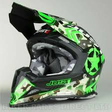 just1 j12 mister x <b>carbon</b> motocross enduro <b>off road</b> crash mx helmet ...