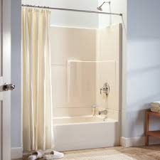 Bathroom Remodeling Home Depot Simple Bathroom Ideas HowTo Guides