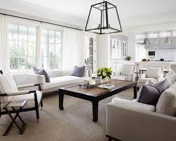 Wonderful Living Room Carpet Ideas Inspirational Interior