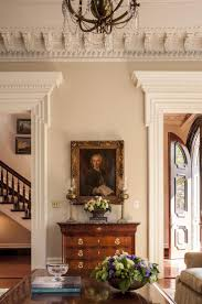 Southern Living Living Room 17 Best Images About Plantation Interiors On Pinterest