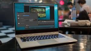 Record Desktop Windows 7 The Best Free Screen Recorder 2019 Techradar
