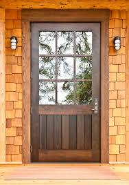 beautiful functional lasting doors