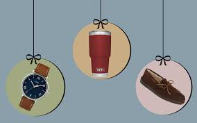 Design Gifts For Men The Best Mens Travel Gifts Under 50 Travel Leisure