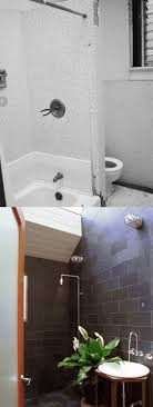 Best Images About Bathroom Renovation On Pinterest Venice - Bathroom remodeling san francisco