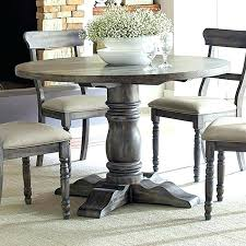rustic round dining set rustic round dining set dining tables round rustic wood dining table rustic