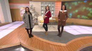 skechers chugga boots. skechers gowalk suede ankle boots w/ faux fur lining with stacey stauffer - youtube chugga c