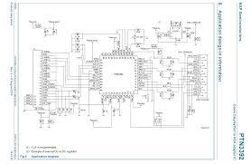 mini display port to vga scheme and pinout pinout cable and mini display port to vga scheme and pinout