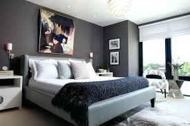 Modern Bedroom Designs For Men Bedroom Ideas For Men Bedroom Ideas