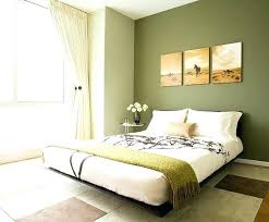 Earthy Bedroom Interesting Inspiration Ideas