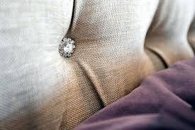 tufted headboard with rhinestone buttons. Beautiful Rhinestone Jeweled Tufted Headboard With Rhinestone Buttons Dumbfound  Detail Decorating Ideas On Tufted Headboard With Rhinestone Buttons O