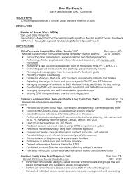 Cover Letter Social Worker Social Work Cover Letter Medical Social
