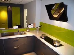 Inspiration Of Green Backsplashes For Modern Kitchen Design Idea And Modern Kitchen  Hood Designs Kitchen Designs Ideas White Kitchen