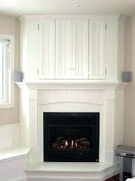 gas fireplace mantel corner fireplace mantels gas fireplace mantels corner fireplace corner gas fireplace mantel kits