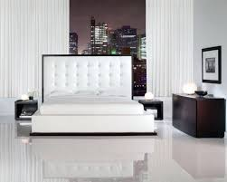 contemporary white bedroom furniture fhl50club