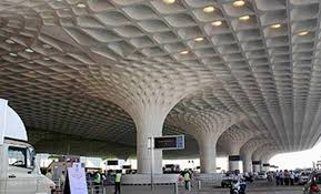 Delta Airlines To Resume Non Stop Flights To Mumbai Companies News