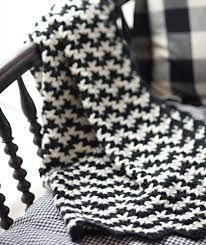 Churchmouse Patterns Unique Vintage Crocheted Blanket Pattern Churchmouse Yarns Teas