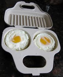 Microwave Egg Cooker Time Chart How To Cook Eggs In A Microwave Egg Poacher Melanie Cooks