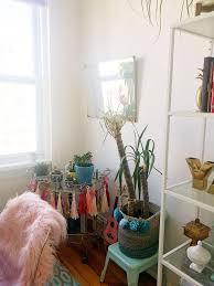 hey home office overhalul. One Room Challenge   Introducing The Office Overhaul Hey Home Overhalul
